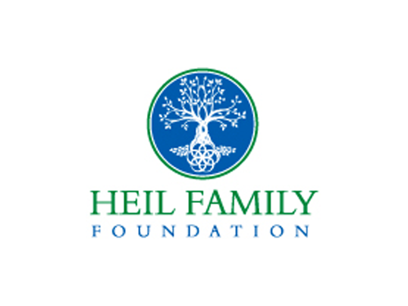 heil family foundation