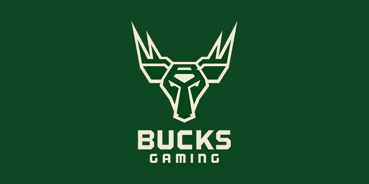 Bucks Gaming