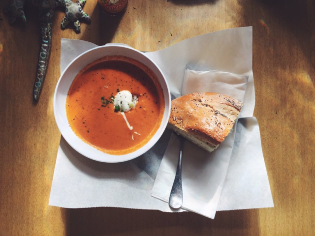 soup bros milwaukee