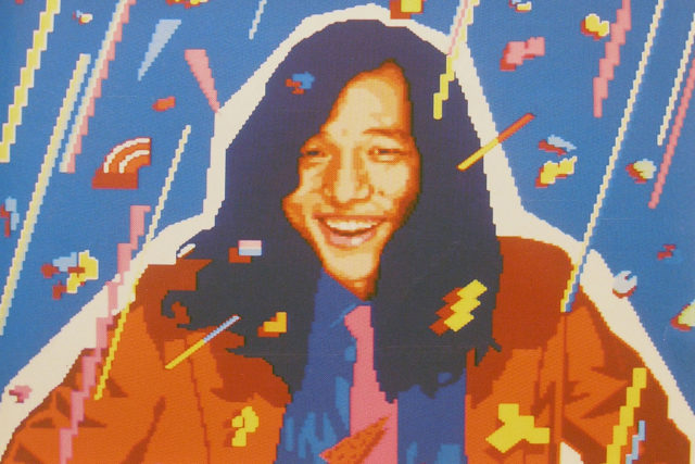 Tatsuro Yamashita Best Pack