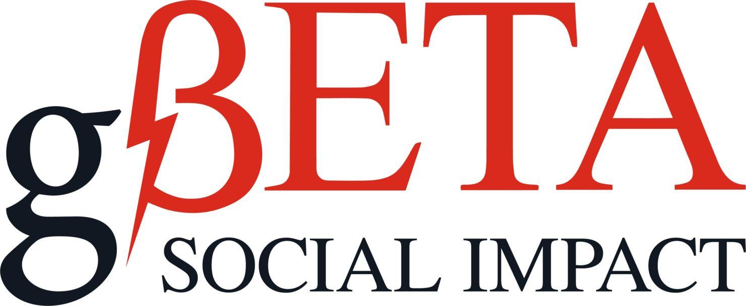 gbeta social impact