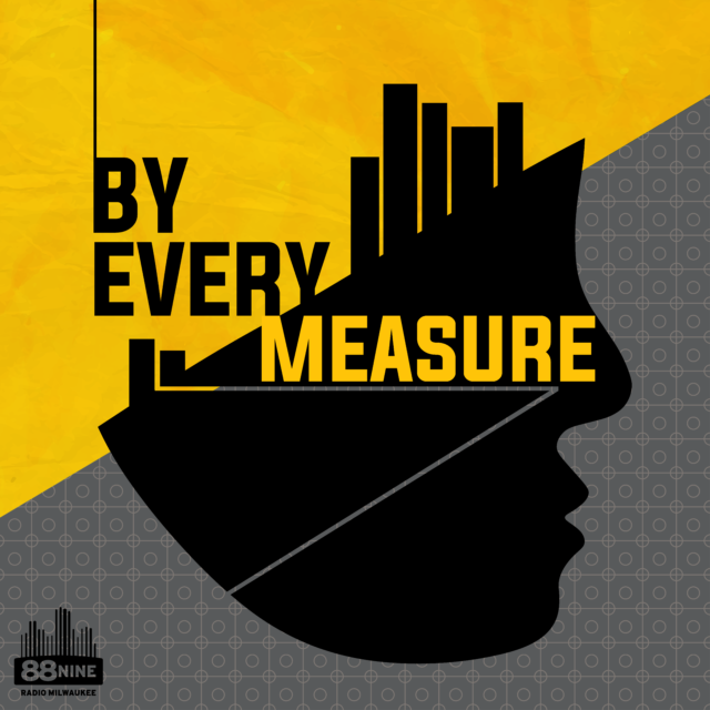 By Every Measure – Explores the Undeniable Data of Systemic Racism: Episode 6 – Health